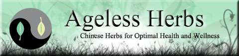 Ageless Herbs LLC